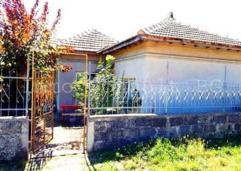 Bulgarien Immobilien Ferienimmobilien Bulgarien Bulgarien Wohnung